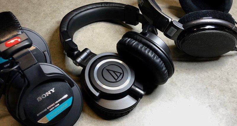 Home Studio Headphones FAQ