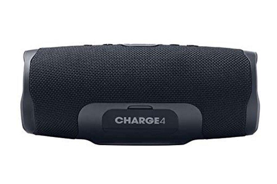JBL Charge 4 Waterproof Wireless Bluetooth Speaker