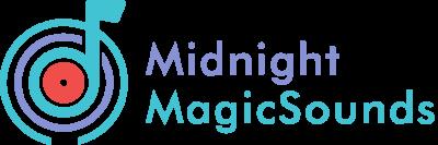 Midnight Magic Sounds